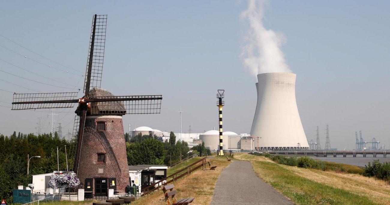 გზა ენერგოდამოუკიდებლობისკენ: უნდა გვეშინოდეს თუ არა ახალი ელექტროსადგურების?