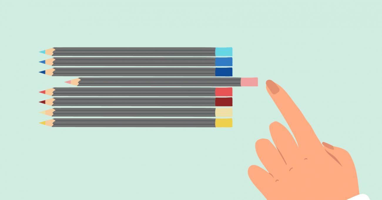 სიმპტომების ძიება, მიკრობების შიში და პერფექციონიზმი – რა არის OCD