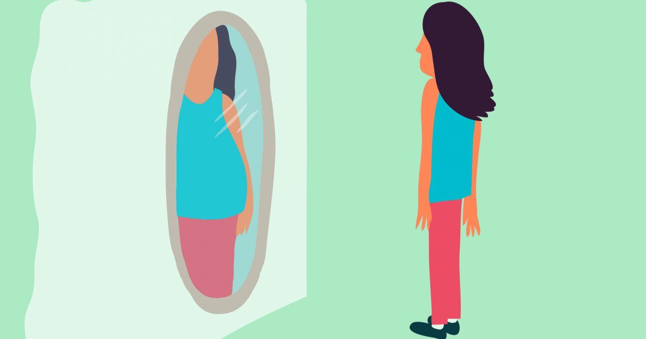 შიმშილი, უნორმო ჭამა და სხეულის სიძულვილი – რა ვიცით კვებითი აშლილობების შესახებ