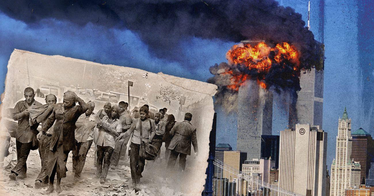 20 წელი 9/11-ის შემდეგ – ყველაზე სისხლისმღვრელი ტერაქტის ისტორია