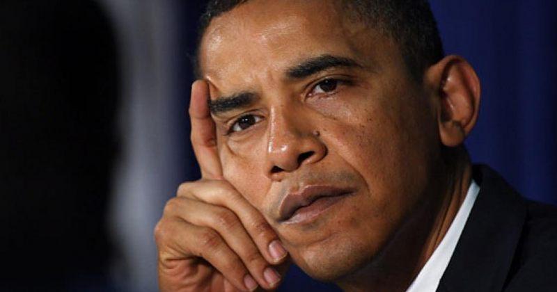 აშშ-ში უმუშევრობა 8.3%-მდე გაიზარდა