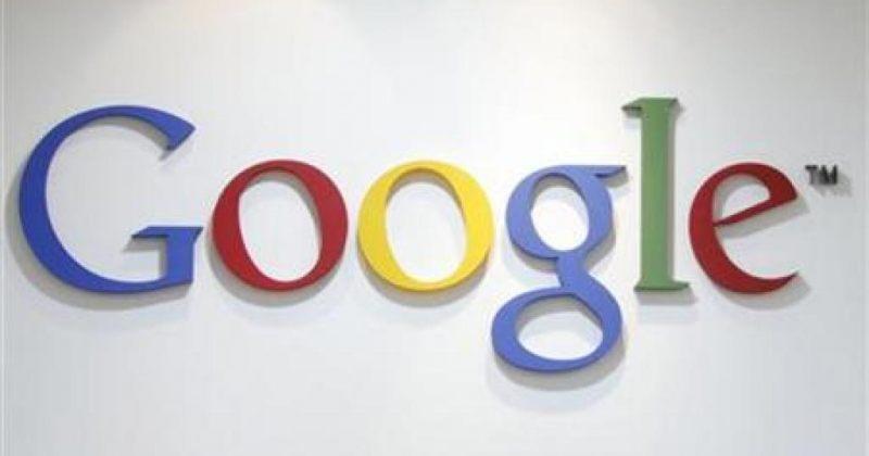 Google საავტორო უფლებების დამრღვევი საიტების წინააღმდეგ ზომებს მიიღებს