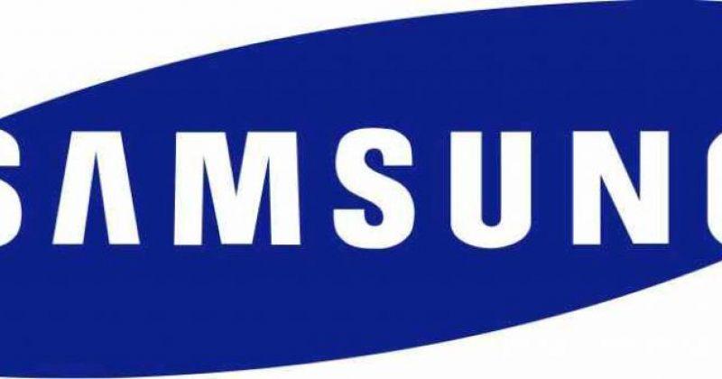 Samsung-ის აქციები ეცემა