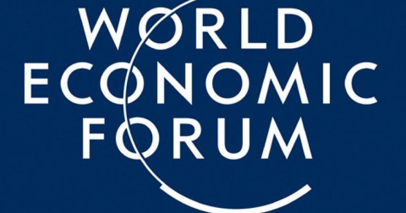 მსოფლიო ეკონომიკური ფორუმის რეიტინგში საქართველო 77-ე ადგილზეა