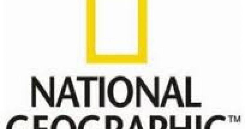 National Geographic უკვე ქართულ ენაზე