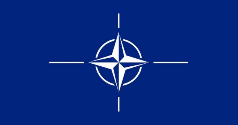NATO: საქართველომ ტესტი ჩააბარა