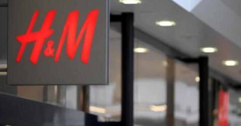 H&M-ს მიზერული ხელფასის გადახდაში ადანაშაულებენ
