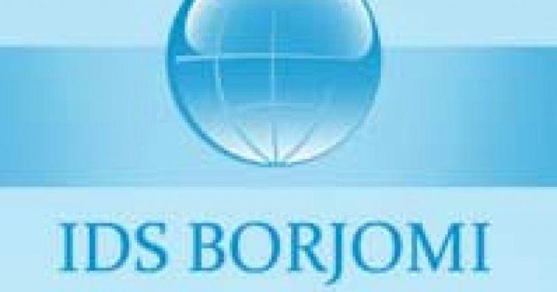 IDS Borjomi International: ბორჯომი მზად არის რუსეთის ბაზარზე დაბრუნდეს