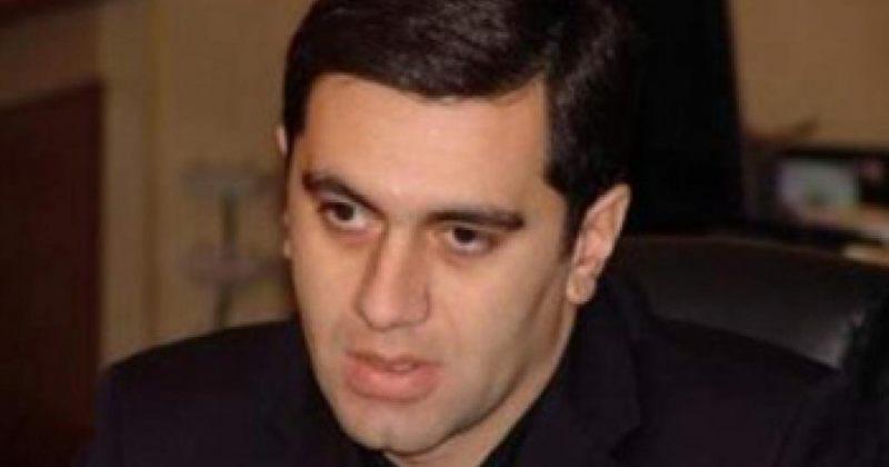 საქალაქო სასამართლოს გადაწყვეტილებით ირაკლი ოქრუაშვილი პატიმრობაში რჩება