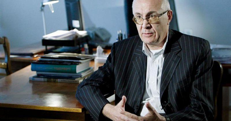 აბაშიძე: რუსეთმა ჯაშუშობის ბრალდებით მსჯავრდებული ორი ქართველი გაათავისუფლა