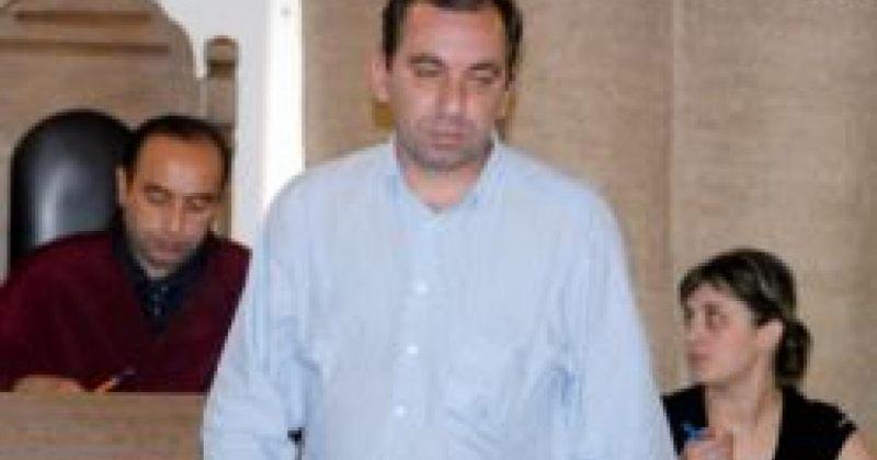 ადვოკატის ინფორმაციით, ოლეგ მელნიკოვი საქართველოში ექსტრადიციაზე თანახმაა