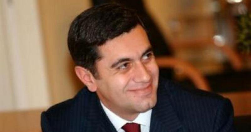 ირაკლი ოქრუაშვილი არ გამორიცხავს, რომ პოლიტიკას დაუბრუნდეს