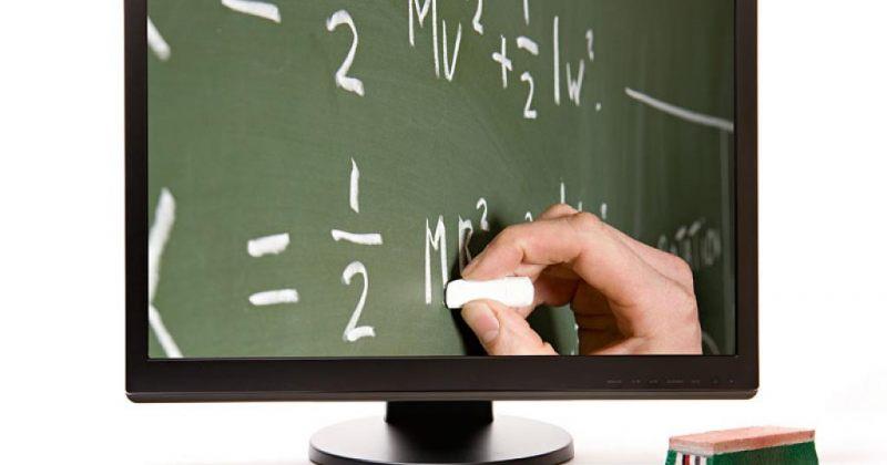 ვიაზროვნოთ და ვიმოქმედოთ  უკეთესი განათლებისთვის