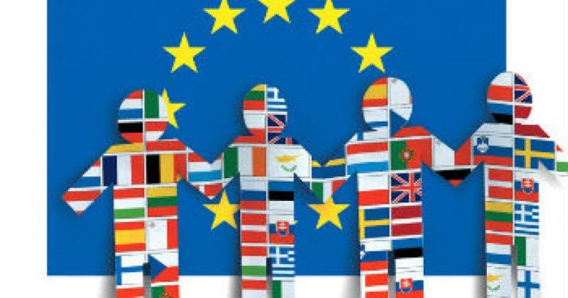 ევროპული ქარტია რეგიონალური ან უმცირესობათა ენებისათვის