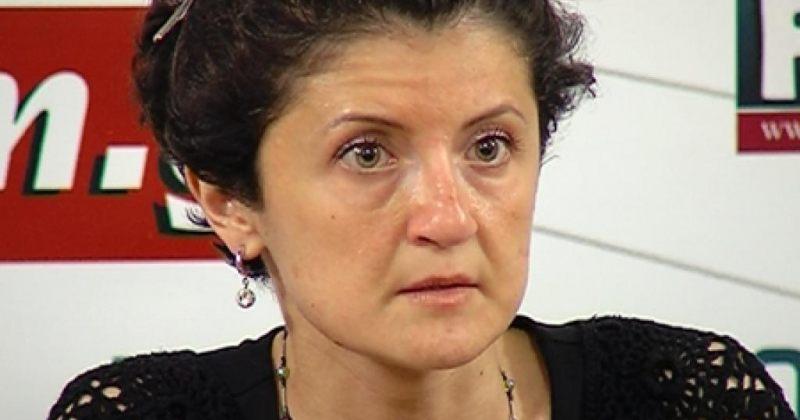 წულუკიანი: წინა ხელისუფლება ID ბარათების ჩიპზე დამატებითი ინფორმაციის შენახვას გეგმავდა