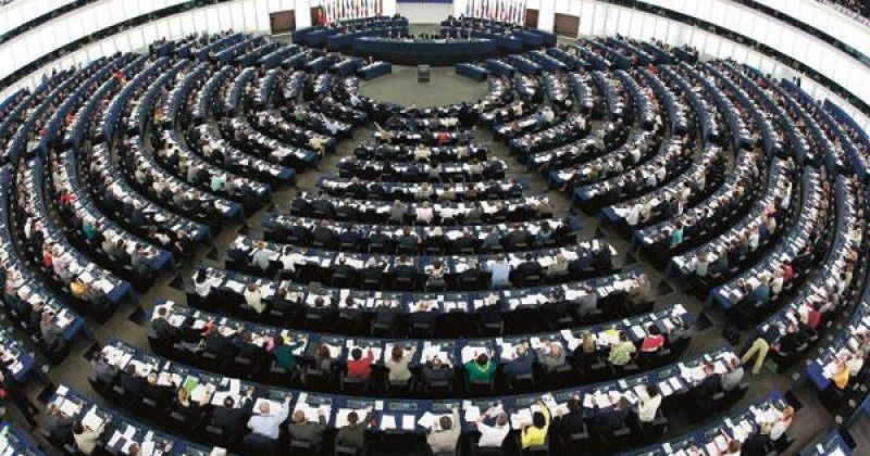 საქართველოს საკითხი ევროკავშირ-რუსეთის მოლაპარაკებებზე კვლავ აქტუალურია