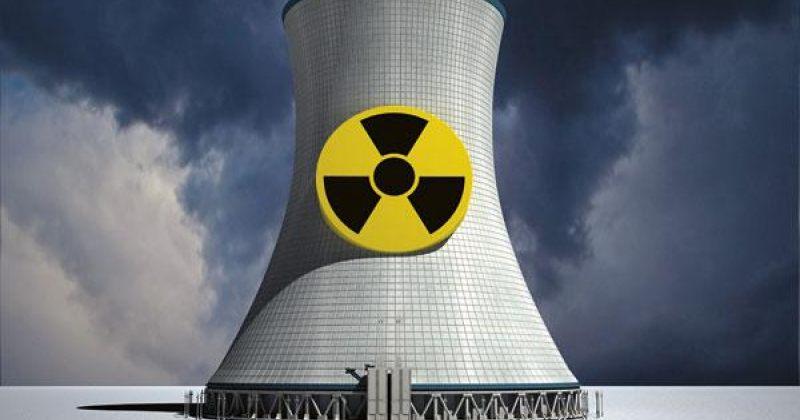 იტალია და გერმანია ატომურ ენერგიაზე უარს ამბობენ