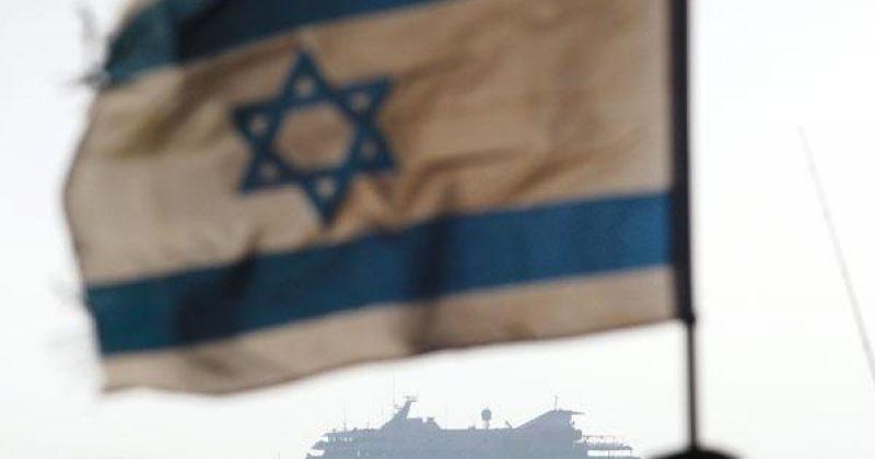 ახალი ნადირი  ისრაელ-თურქეთის  ურთიერთობაში