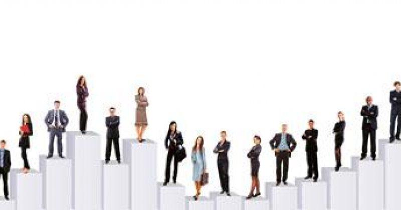 საჯარო სამსახურის რეფორმა –  პირველი ნაბიჯი