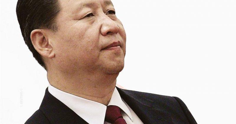 ჩინეთის კომპარტია ახალ ხელმძღვანელობას ირჩევს