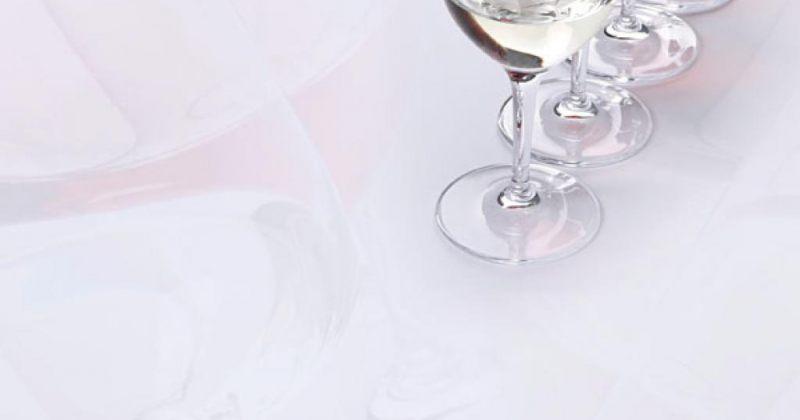 მსოფლიოს ღვინის კონკურსები