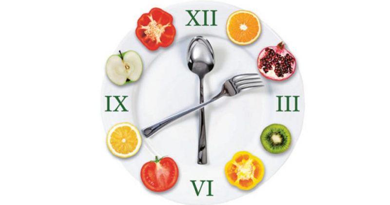 ჯანმრთელობას 70%-ით ცხოვრების წესი და კვება განსაზღვრავს