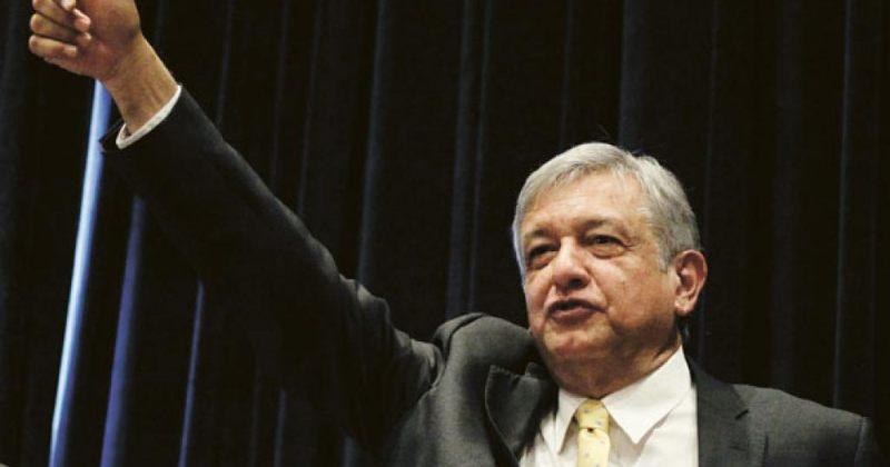 მექსიკა საპრეზიდენტო არჩევნებისთვის ემზადება