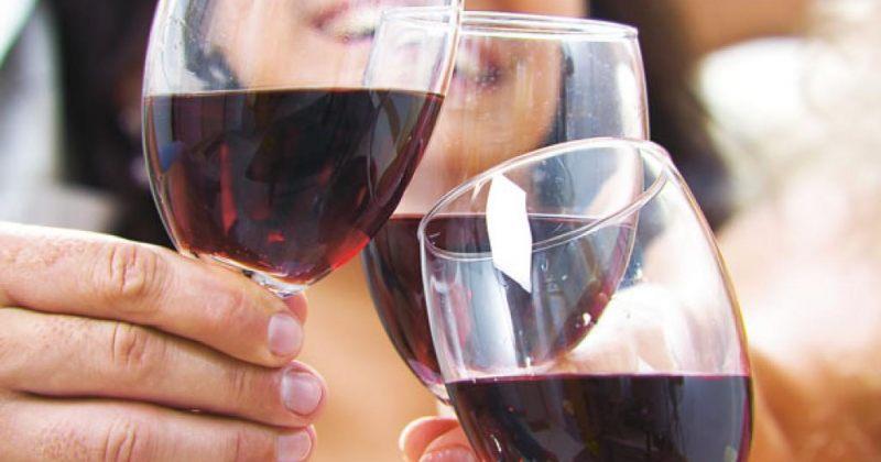 როგორ  გავაახალგაზრდავოთ  ქართული ღვინო