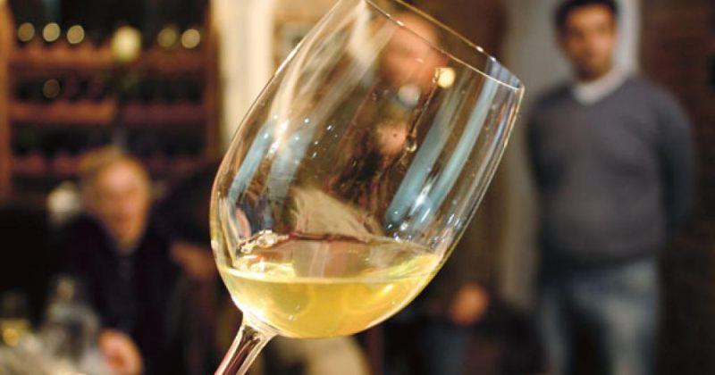 იშვიათი ჯიშები ღვინის კლუბში