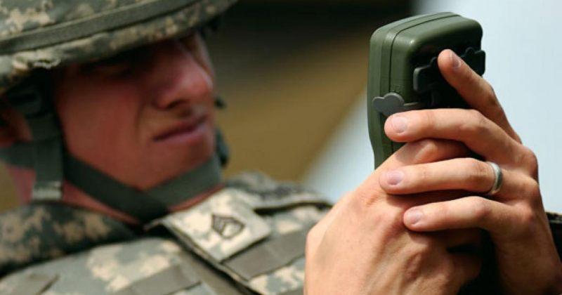 ამერიკა უზბეკეთისთვის სამხედრო  დახმარების აკრძალვას ხსნის