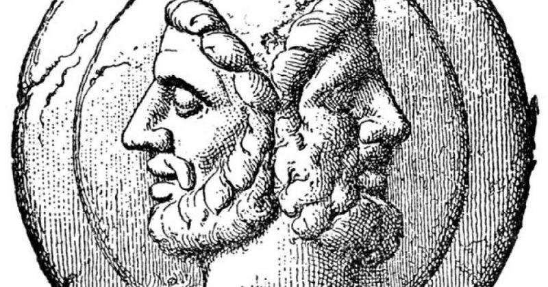 """ქართული საზოგადოება  """"თემსა"""" და """"საზოგადოებას""""  შორის"""
