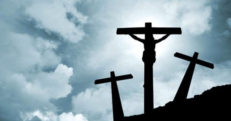 ეკლესიის სამი ცთუნება