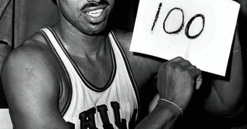 უილტის 100