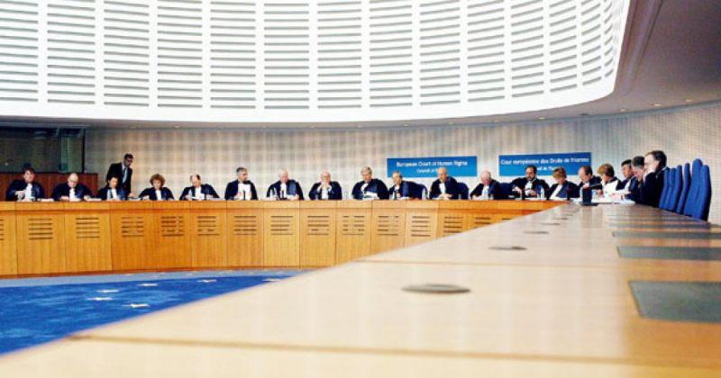 ბრიტანეთი ადამიანის უფლებათა ევროპული სასამართლოს რეფორმირებას ცდილობს