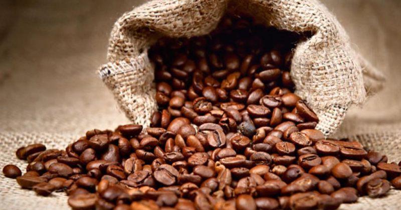 მსოფლიო ბაზარზე  ყავის ფასები იზრდება