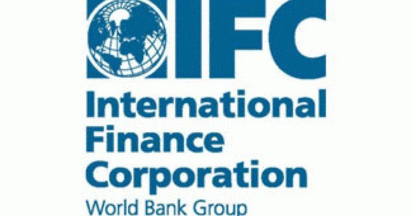 IFC - საქართველოში მეწარმეთა უმეტესობისთვის ბიზნესის გარემო მიმზიდველია
