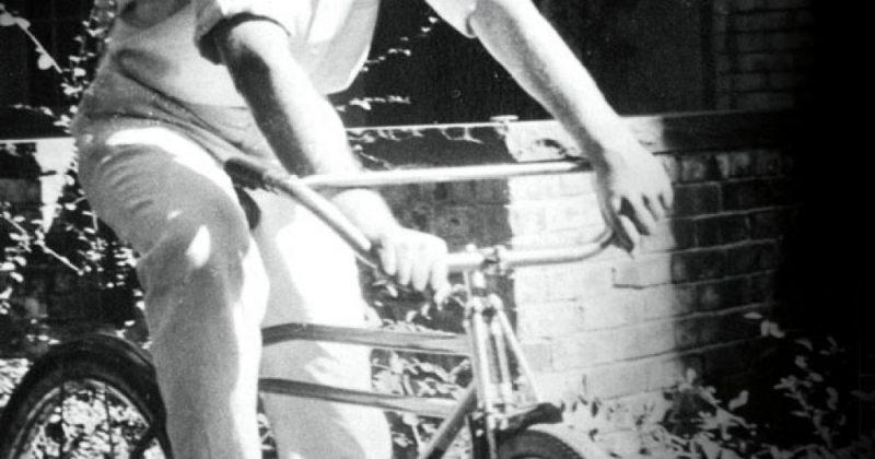 რაულ ვალენბერგი – ადამიანი,  რომელმაც სამყაროს შეცვლა სცადა