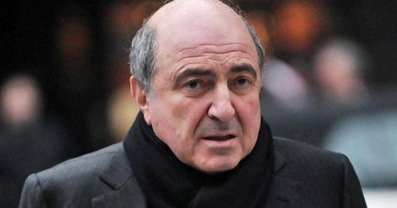 ივანიშვილი რუსეთის ხელისუფლების წესებით თამაშობს
