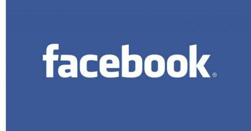 Facebook-ის მომხმარებლები სოციალური ქსელის მუშაობასთან დაკავშირებით უკმაყოფილებას გამოხატავენ