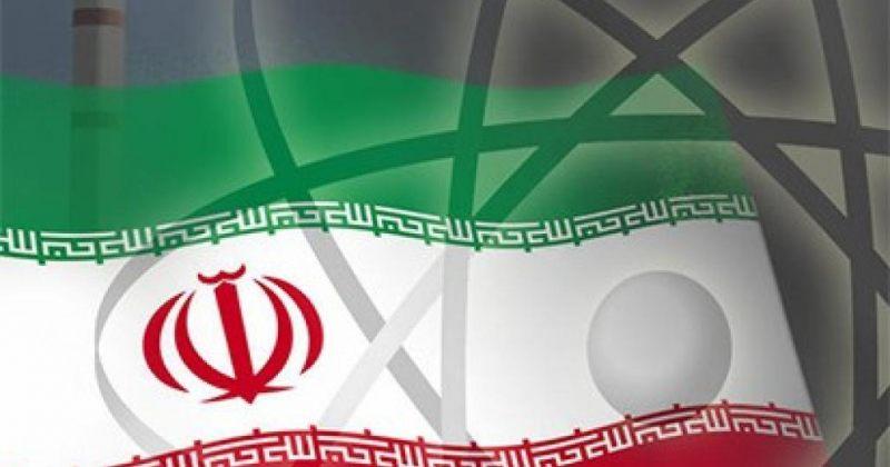 ირანს რამდენიმე ატომური ბომბისთვის საკმარისი მარაგი აღმოუჩინეს
