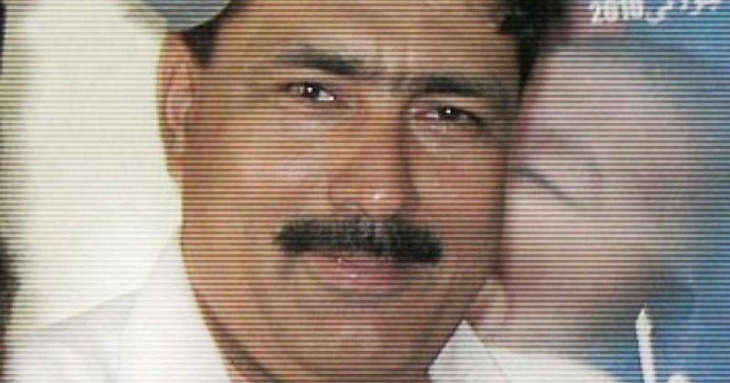 33-წლიანი პატიმრობა ექიმს, რომელმაც ამერიკას ბინ ლადენი აპოვნინა
