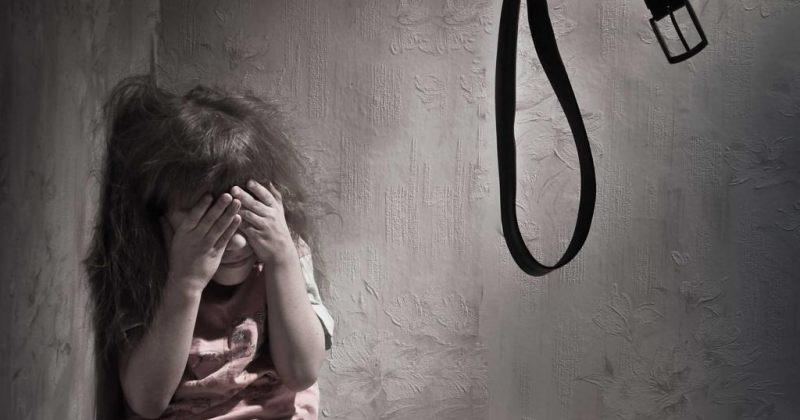 ოჯახში ძალადობა – სისხლის სამართლის  დანაშაული