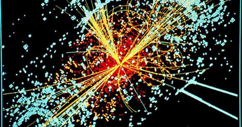 მეცნიერები თითქმის დარწმუნებულნი არიან, რომ ჰიგსის ბოზონი აღმოაჩინეს