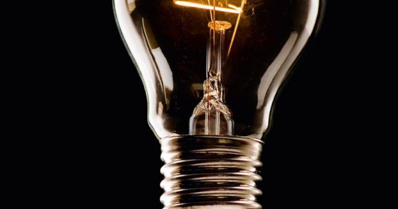 საბურთალოს რაიონის ნაწილს დღეს ელექტროენერგია შეზღუდვით მიეწოდება