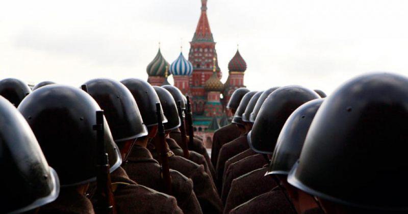 რუსეთი კვლავ მთავარი საექსპორტო ბაზარია -  უმსხვილესი საექსპორტო ბაზრების ათეული