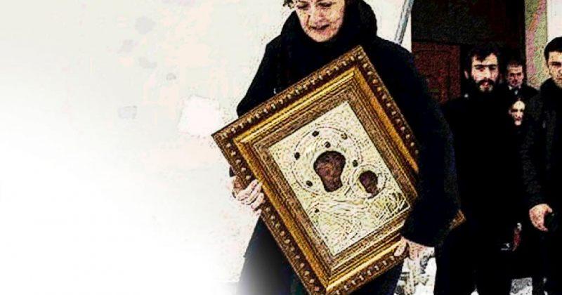 წულუკიანი: მინარეთზე არ არის დამოკიდებული, იქნება თუ არა მეჩეთში ლოცვა