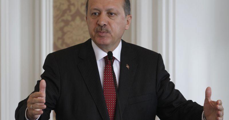 თურქეთის სახელმწიფო დაწესებულებებში თავსაბურავების ტარების აკრძალვა გაუქმდა