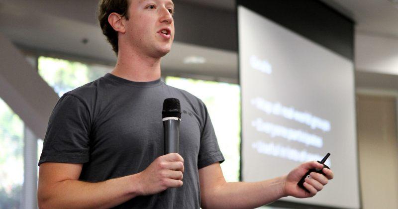 facebook ლტოლვილების ინტერნეტით მომარაგებას უზრუნველყოფს