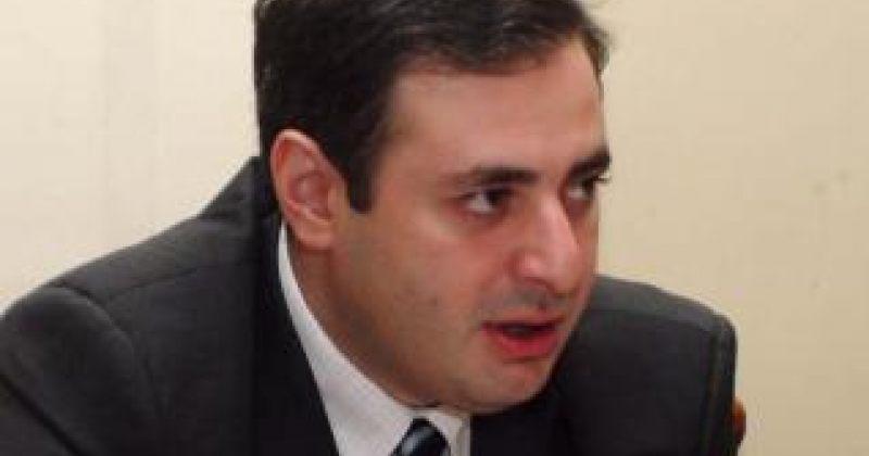 გაბაშვილი: უმრავლესობამ ვერ გაბედა განცხადებაში რუსეთის ხსენება