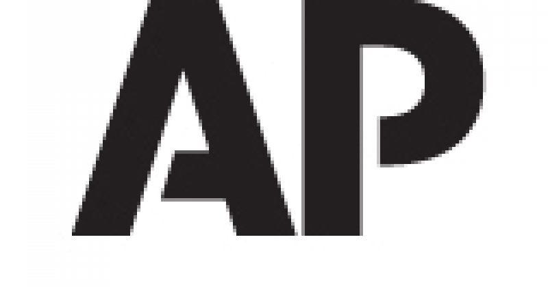 გენერალური პროკურორის თქმით, Associated Press-ის სტატიამ ამერიკელი ხალხი საფრთხეში ჩააგდო